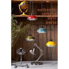 urban vespa pendant ceiling lights
