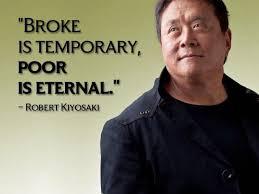 Robert Kiyosaki Quotes Classy Robert Kiyosaki Quotes Entrepreneur And Words Of Wisdom