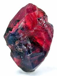 Image result for ruby gemstone