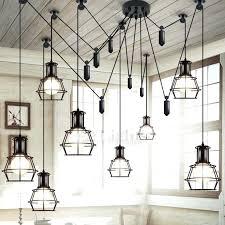 industrial kitchen lighting. Industrial Kitchen Lighting Pendants Uk . N