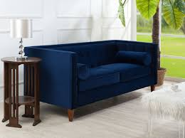 navy blue furniture living room. Navy Blue For Living Room Den Office. SALE! Not Just Sitting, Your Sofa Or Sectional Can Enhance Home\u0027s Style Through A Furniture F