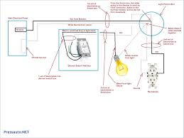 wiring diagram outlet to switch to light refrence wiring diagram Double Outlet Wiring Diagram wiring diagram outlet to switch to light refrence wiring diagram switch receptacle new new how to
