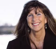Abigail Fulton – BC Construction Association's vice president ...
