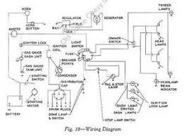 similiar 94 dodge van fuel tank 250 keywords dodge dakota fuse box diagram further 2004 chevy astro van fuel tank