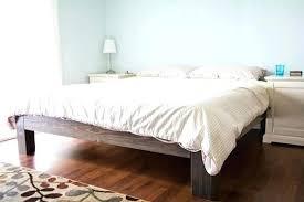 Diy bed foundation Spring Girls Rnbchroniclescom Automatic Adjustable Bed Frame New Diy Plans Guimar