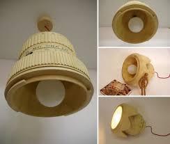 handmade lighting design. The Design Of Lamp Handmade Lighting