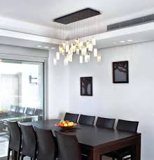 modern dining room light fixtures. Simple Dining Modern Dining Room Lighting Fixtures Chandeliers To Light H