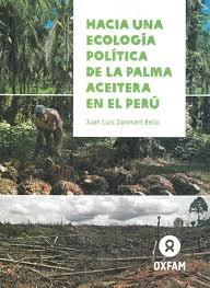 Resultado de imagen de aceite de palma sostenible oxfam