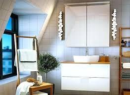 ikea bathroom lighting fixtures. Interesting Lighting Ikea Vanity Light Lights Lighting For Bathroom  Fixtures Over Mirror   With Ikea Bathroom Lighting Fixtures G
