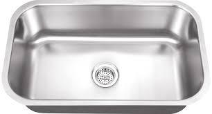 Granite Kitchen Sinks Uk Rak Double Bowl White Ceramic Kitchen Sink Best Kitchen Ideas 2017