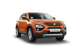 Suv Comparison Chart 2019 Best Suvs In India 2019 20 Suv Cars Prices Images Zigwheels