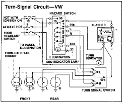 beach buggy wiring loom beach image wiring diagram the wiring loom has arrived rebuilding a 1970 vw beach buggy on beach buggy wiring loom