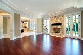 can you stain laminate floors hardwood floors sanding staining painting laminate floor ideas