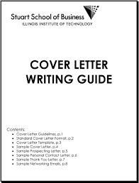 cover letter writing tips pdf cover letters examples and tips what is a cover letter a cover letter is a letter that should