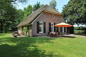 Last minute vakantie - Zonvakantie last minutes Corendon De grootste vakantie-vergelijker van Nederland - D-reizen