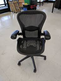 embody chair herman miller. Best Chair Herman Miller Aeron Office Where To Picture For Embody Trend And Styles