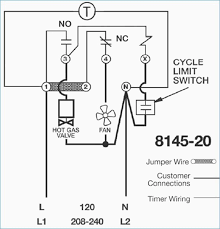 defrost clock wiring diagram wiring diagrams schematics Triumph TR3 Wiring Headlights refrigerator defrost timer wiring diagrams schematics outstanding at paragon timer wiring diagram artechulate info beauteous defrost timers with defrost
