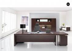 executive office design ideas. superior small executive office design stupendous modern ideas spaces enjoyable h