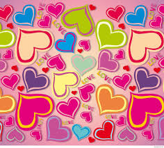 Cute Love Wallpapers For Mobile Phones ...