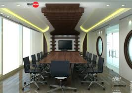 travel design home office. Conference Travel Design Home Office F