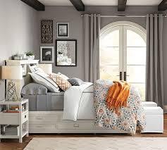 pottery barn master bedroom decor. Bedrooms Images Bedroom Ideas Mas On Master By Pottery Barn Australia Decor M