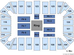 Civic Center Auditorium Amarillo Tx Seating Chart Cheap Amarillo Civic Center Tickets