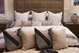decorative euro pillows. Fine Euro Decorative Pillows With Euro Pillows N