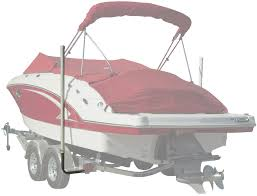 ce smith post style boat trailer parts ce27635