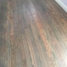 wood floor refinishing in walnut cove nc think premier hardwood flooring