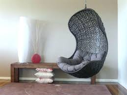 indoor swing chair with stand indoor hammock swing medium size of hanging bedroom hanging swing chair indoor hammock chair stand outdoor indoor swing chair