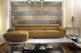 awesome modern design italian leather awesome italian sofas