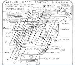 similiar vacuum hose diagram keywords vacuum hose routing diagram on 1995 honda accord vacuum diagram