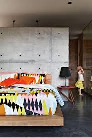 Modern Day Bedrooms 17 Best Ideas About Concrete Bedroom On Pinterest Modern Bedroom