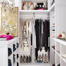 may is ending soon and summer is so near so now it is the best time to organize your closet i will walk you through my drill and if you like it