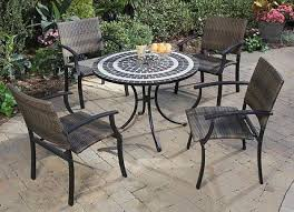 Sets Marvelous Patio Cushions Hampton Bay Patio Furniture And