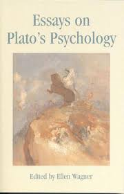 essays on plato s psychology littlefield essays on plato s psychology