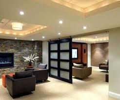 basement remodel designs.  Basement Top Trends Of Basement Remodeling Designs For 2017 Vista Throughout Remodel N