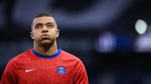 Kylian mbappé beautiful skills & goals 2021🔔 turn notifications on and you'll never miss a video again!📲 subscribe for more quality videos!music:1. Kylian Mbappe Teilt Paris Saint Germain Offenbar Wechselwunsch Mit Stern De