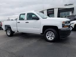 Cleveland - Used Chevrolet C%2FK 1500 Vehicles for Sale