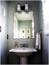 Pretty Colors For Bedrooms Bathroom Colorful Bathroom Vanities Decorating A Small Bathroom