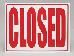 labor day closing sign template closed sign open closed sign closed sign template for labor day