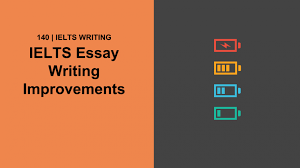 ielts essay writing improvement ielts podcast view larger image essay writing improvement