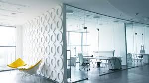 office wallpapers design 1. Exellent Design Preview Wallpaper Office Room Style Wall Modern Design On Office Wallpapers Design 1