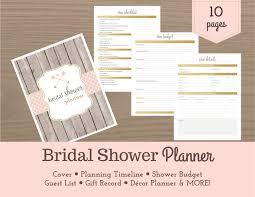 Bridalwer Checklist Planner Unique Planning Pdf Excel Word