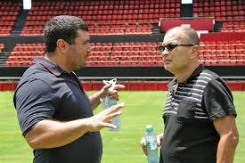 los pumas en santa fe el director técnico de la selección inglesa de rugby realizó
