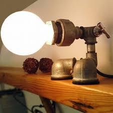 kozo lighting. Kozo Lamp By David Benatan Lighting
