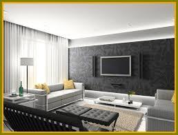 interior design homes. Living Room Interior Pics Appealing Design Homes For Modern Idea Online Meeting R