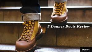 Danner Boot Size Chart Top 5 Danner Boots Review Of 2019 Sportsly