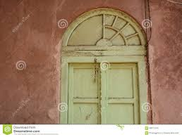 old door indian style stock photo image of ancient 68371244