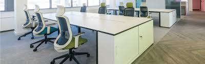 office desk solutions. Office Desks \u0026 Desking Solutions Desk S